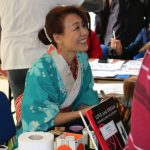 Hanami Festival 2017