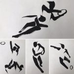 12 Artwork 1