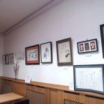 Students Exhibition 2011